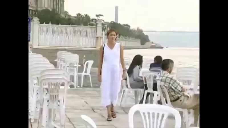 Бандитский Петербург 2 Адвокат клип mp4