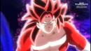 Super Dragon Ball Heroes - 30 Супер Драконий Жемчуг Герои - 30 субтитры