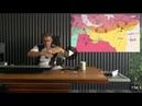AfD im Osten Deutschlands Erdogan Pufferzone in Syrien Heike Maas unterstützt NGOs No Limit