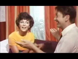 1973 — Неисправимый лгун — Эдита Пьеха (камео)