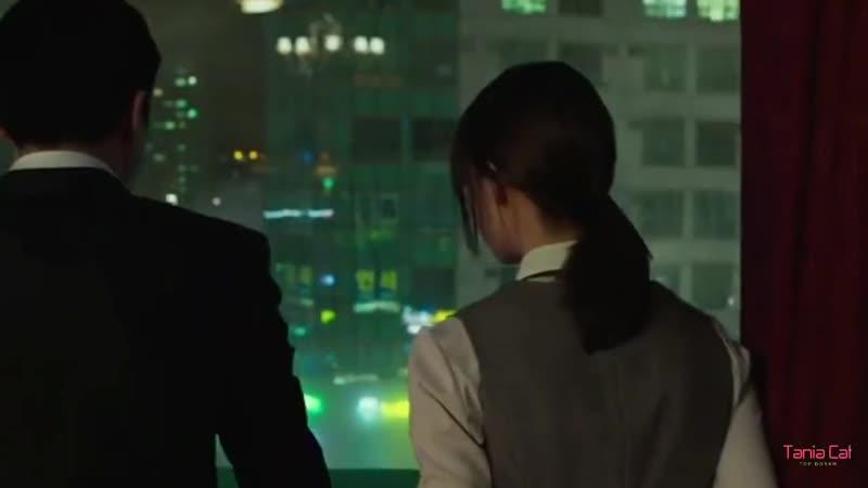 Клип к фильму Выход Exit