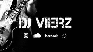 DJ VIERZ - ROCK MIX (Rock and Pop Ingles Hits 80s...)