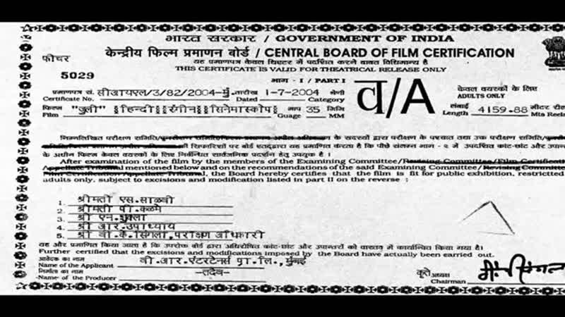 Julie जूली HD Bollywood Hindi Movie Neha Dhupia Sanjay Kapoor Priyanshu Chatterjee 360p mp4