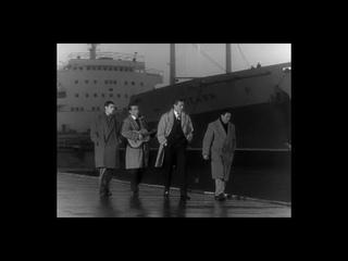 """Олег Анофриев  """"Песня о друге"""" (1962) 4:3 720 HD (SERIOUS SAM_7)"""