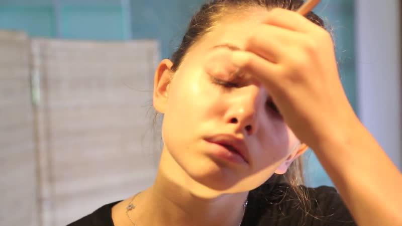 VIDEOS20155 my everyday makeup routine edit