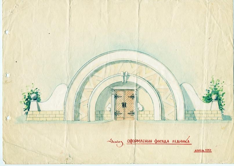 Артур Густав Тамвелиус, изображение №14