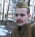 Личный фотоальбом Konstantin Khitov