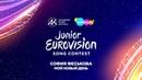 СОФИЯ ФЕСЬКОВА — «Мой новый день». Национальный Отбор на Детское Евровидение 2020. Russia JESC 2020