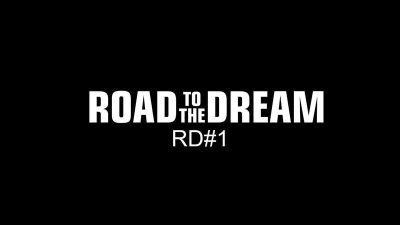 RD1 Тренеровка . Чемпионат мира по воркауту в Пскове