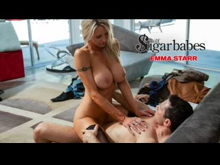Emma Starr - Milf Sugar Babes