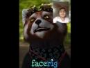 FaceRig_2018-09-15-20-32-53.mp4