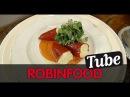 ROBINFOOD / Piquillos rellenos de brandada